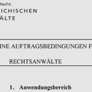 Allg-Auftragsbedingungen-für-RAe-teaser