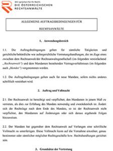 Allg-Auftragsbedingungen-fuer-Rechtsanwaelte
