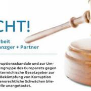 Austria-innovativ-2-2013,-S-11-teaser