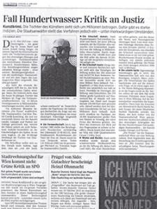 Presse-Fall-Hundertwasser