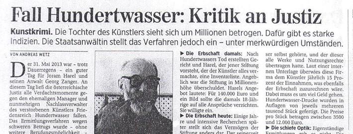 Presse-Fall-Hundertwasser-teaser