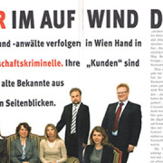 Presse-Staatsanwaelte-im-aufwind-teaser