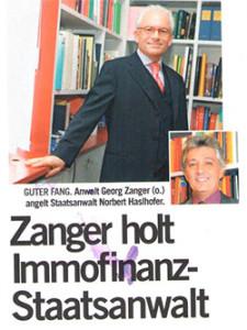 Zanger-holt-immofinanz-staatsanwalt