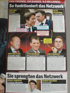 oesterreich-netzwerk