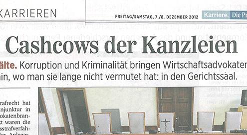 Die-Presse,-7-8-Dez-2012,-K-2