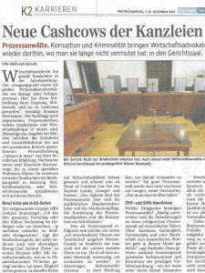 Die-Presse,7-8-Dez-2012,-K2-download