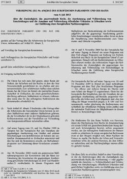 erbrecht-EU-Verordnung-650-download